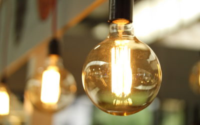 Energy Management: Cutting Costs Across The Board
