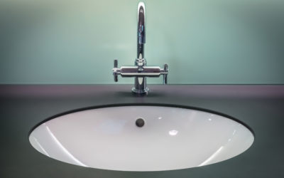 How To Complete A Basic Faucet Replacement