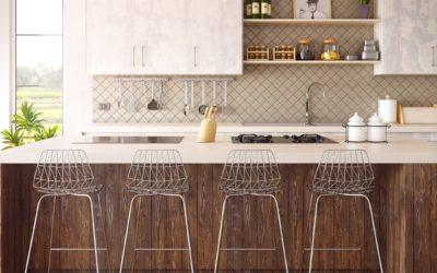 Cabinets – Explained